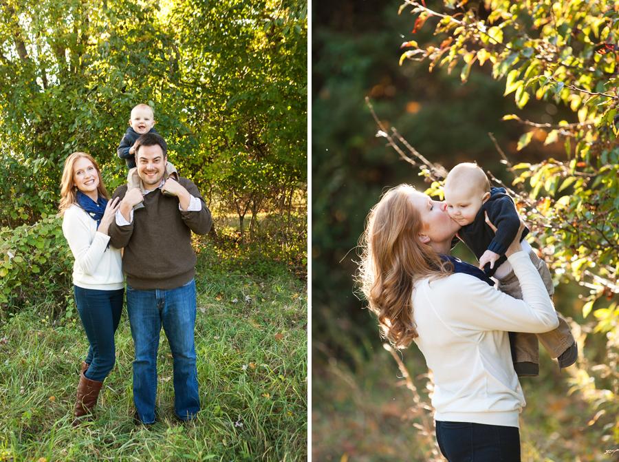 lansdalefamilyphotographer_17
