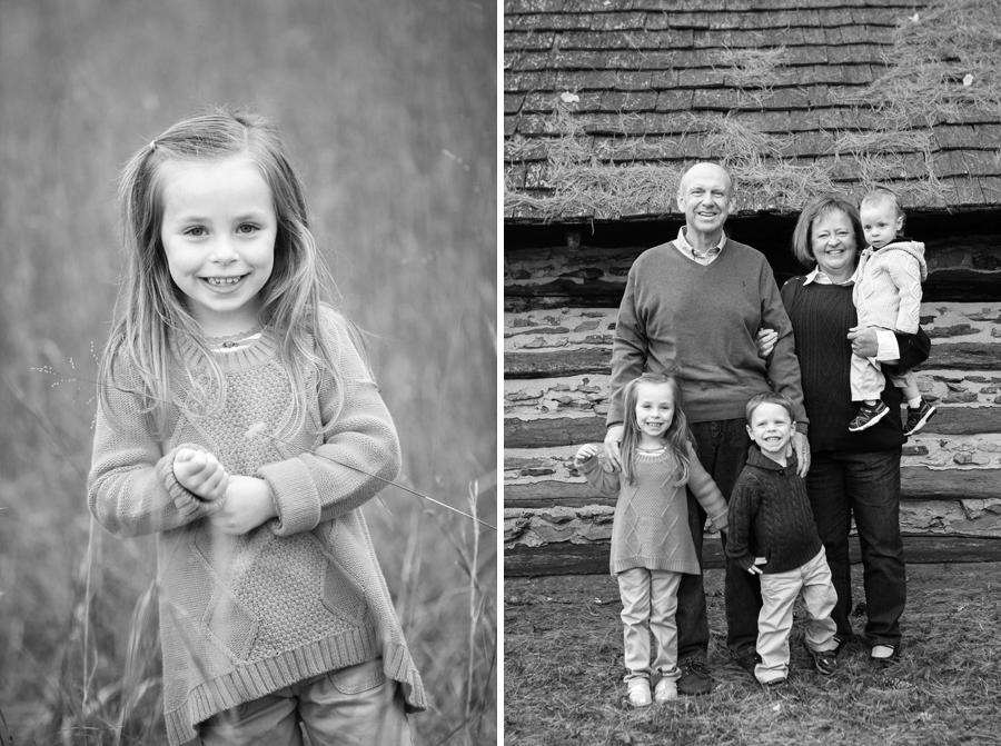 valleyforgefamilyphotographer_02