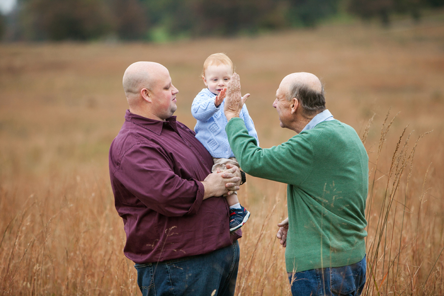 valleyforgefamilyphotographer_04