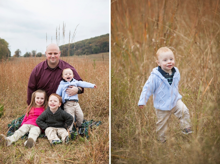 valleyforgefamilyphotographer_11