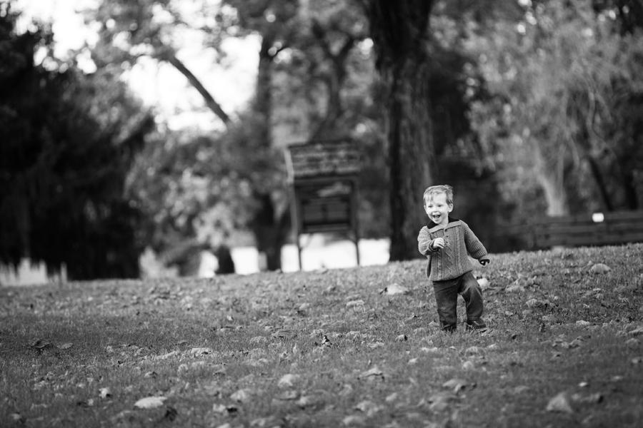 LehighValleyFamilyPhotographer_09