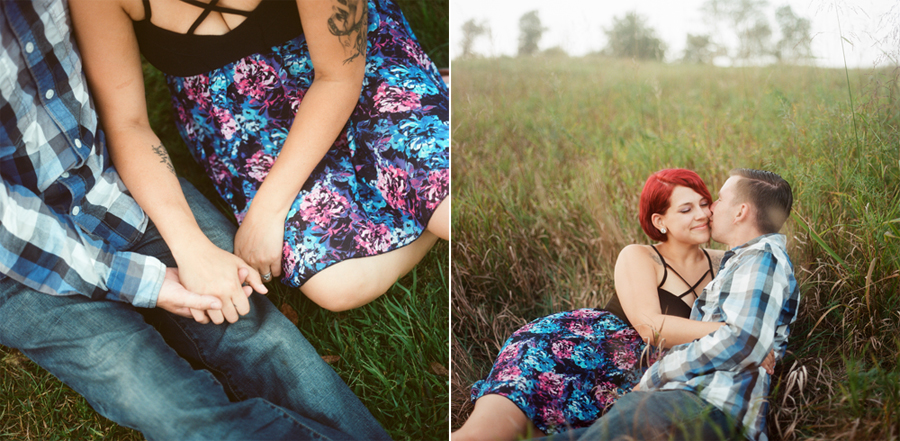 lehighvalleyfilmphotographer_06