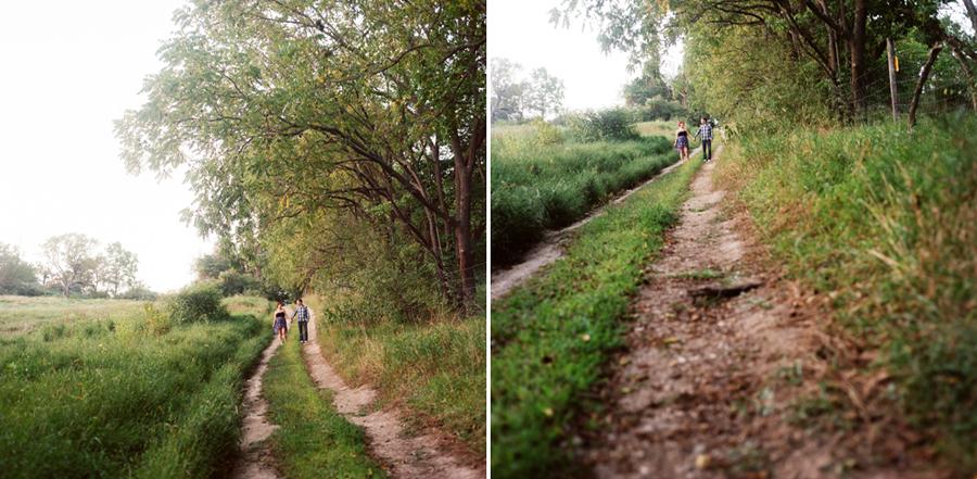 lehighvalleyfilmphotographer_07