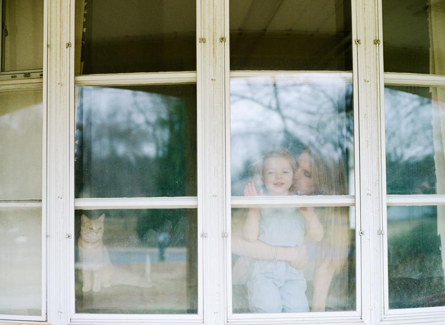 amblerfamilyphotographer_07