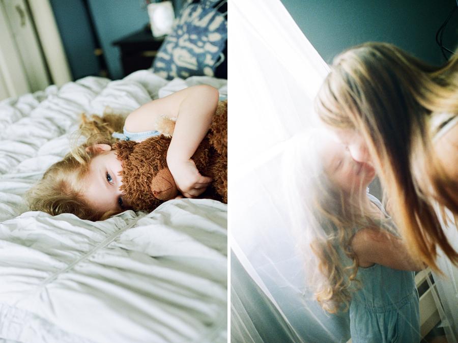 amblerfamilyphotographer_09
