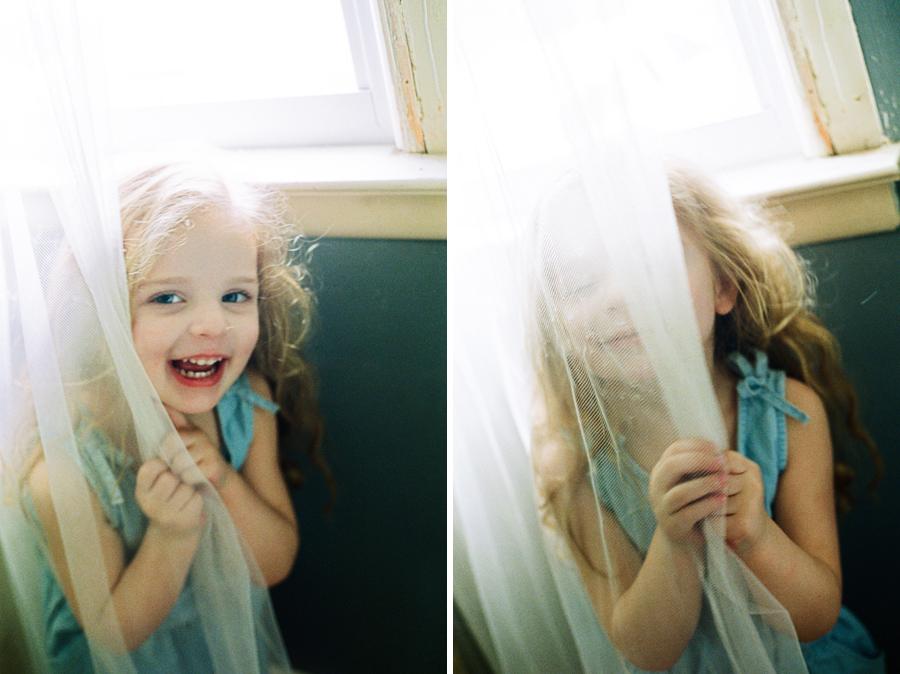 amblerfamilyphotographer_10