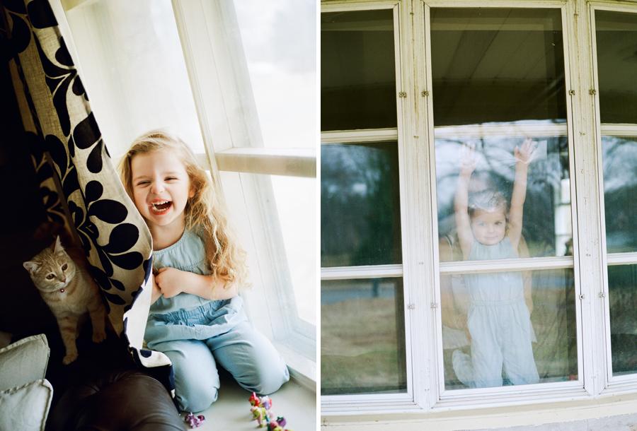 amblerfamilyphotographer_11