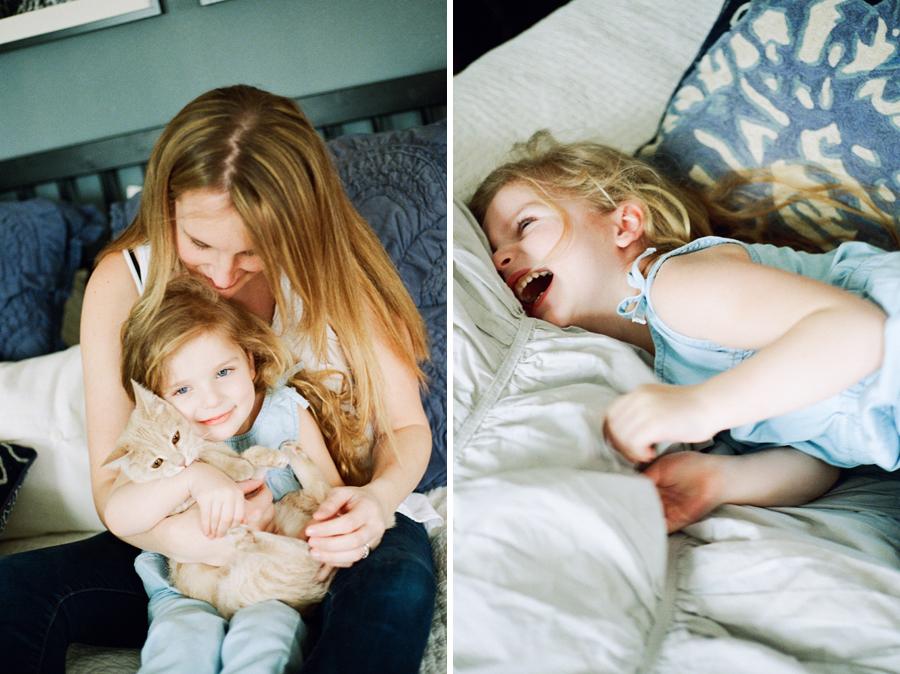 amblerfamilyphotographer_13