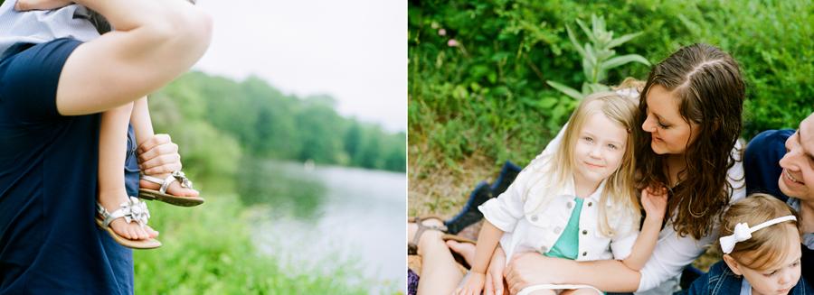 BucksCountyFamilyPhotographer_07.jpg