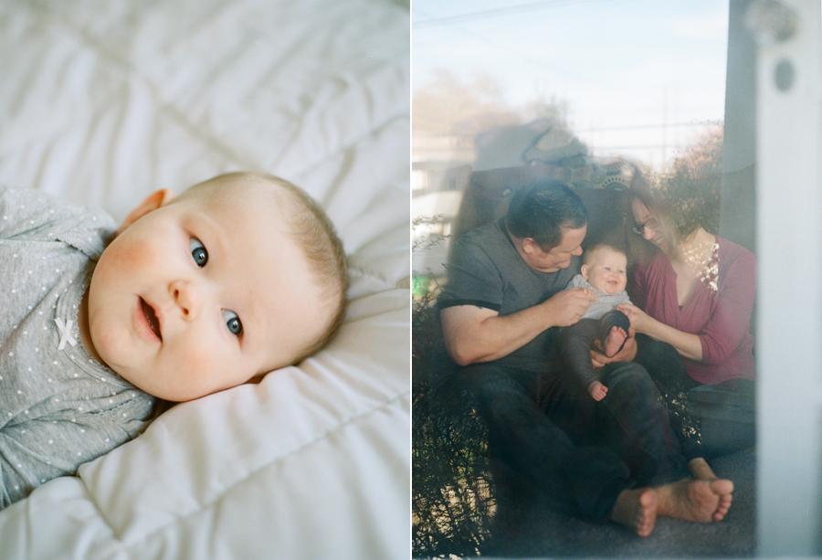 allentownfamilyphotographer_10.jpg