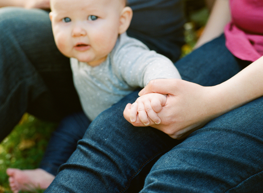 allentownfamilyphotographer_12.jpg