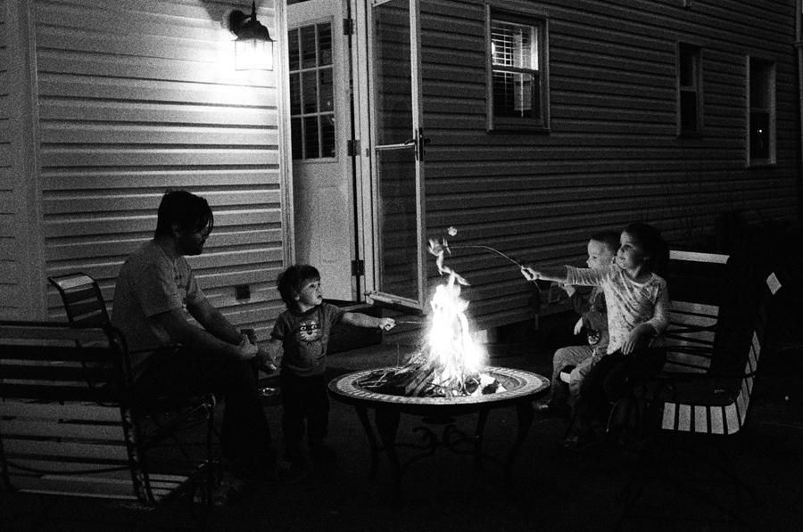 northampton-family-photographer-06.jpg