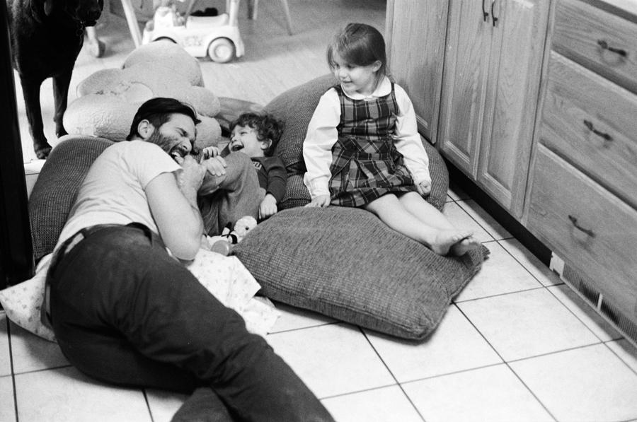 northampton-family-photographer-11.jpg