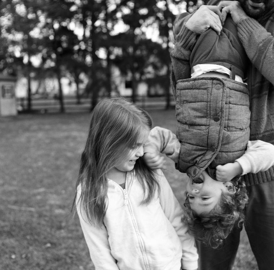 northampton-family-photographer-24.jpg