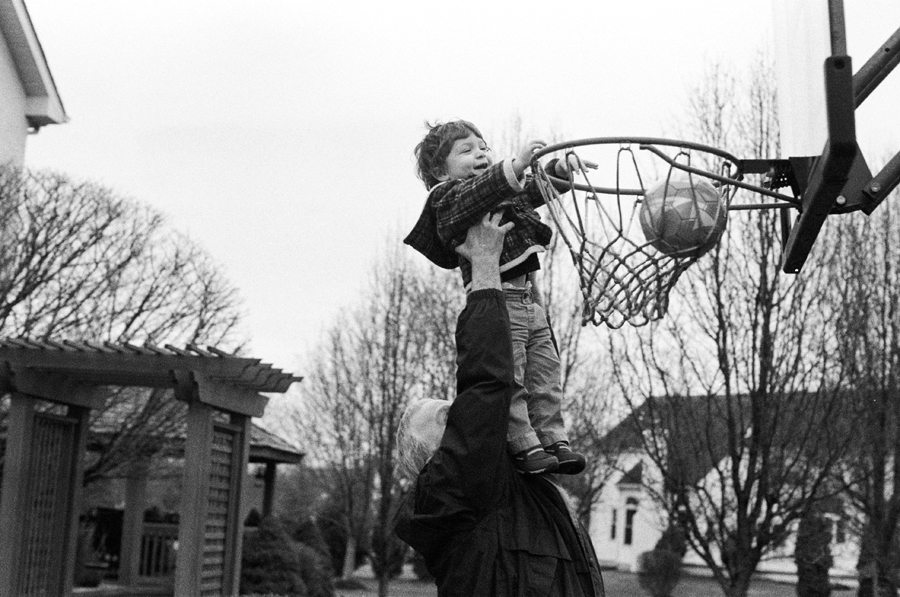 northampton-family-photographer-31.jpg