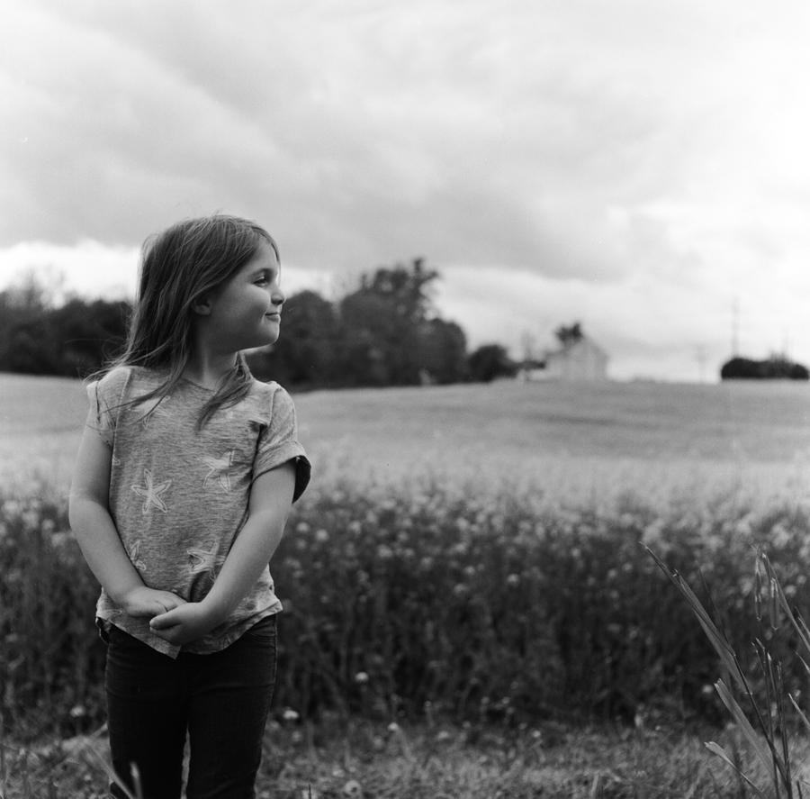 Northampton_family_photographer_03.jpg