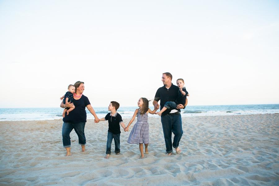 LBIfamilyphotographer_07.jpg