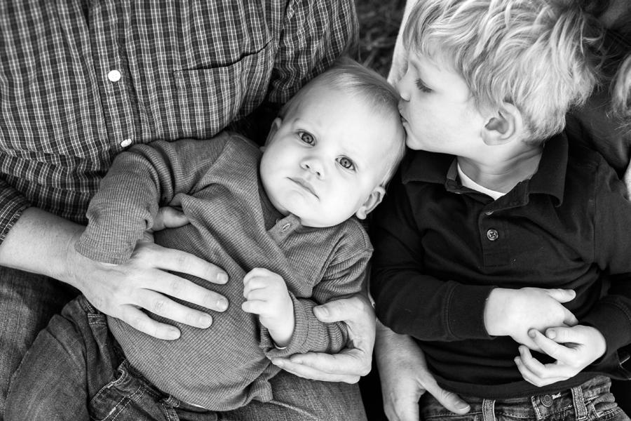 Nockamixon_family_photography_03.jpg