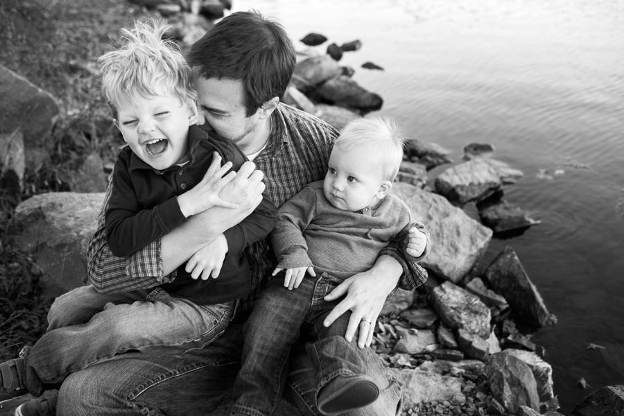 Nockamixon_family_photography_20.jpg
