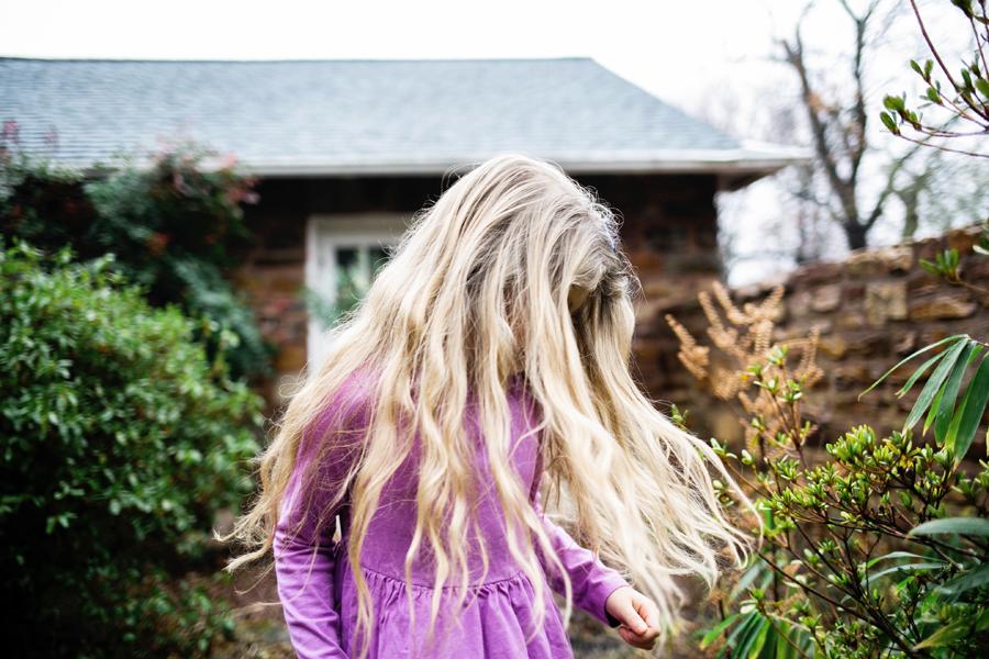 bluebellfamilyphotographer_16.jpg