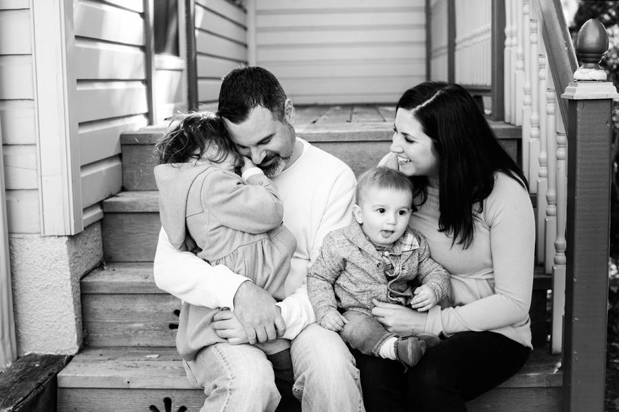 lehigh-valley-family-photographer-08.jpg