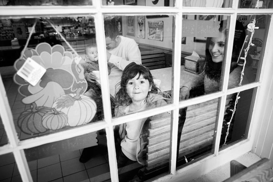 lehigh-valley-family-photographer-09.jpg