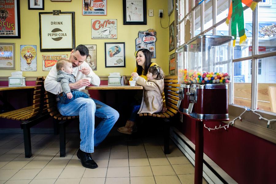 lehigh-valley-family-photographer-12.jpg