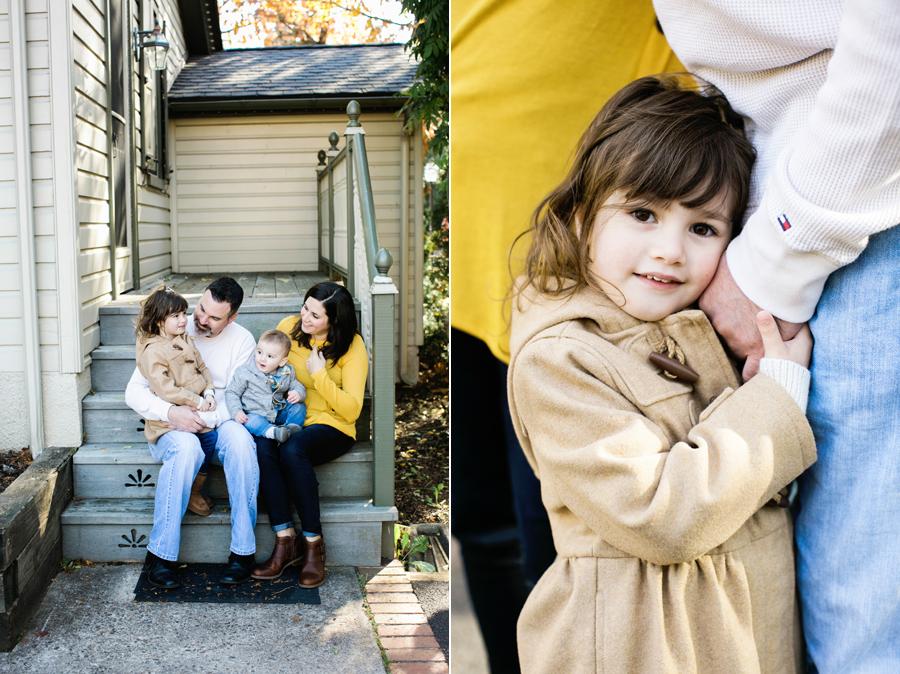 lehigh-valley-family-photographer-20.jpg