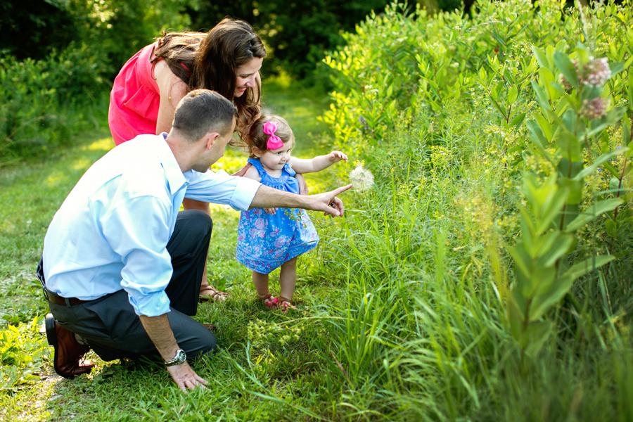 lehigh-valley-family-photographer-11.jpg