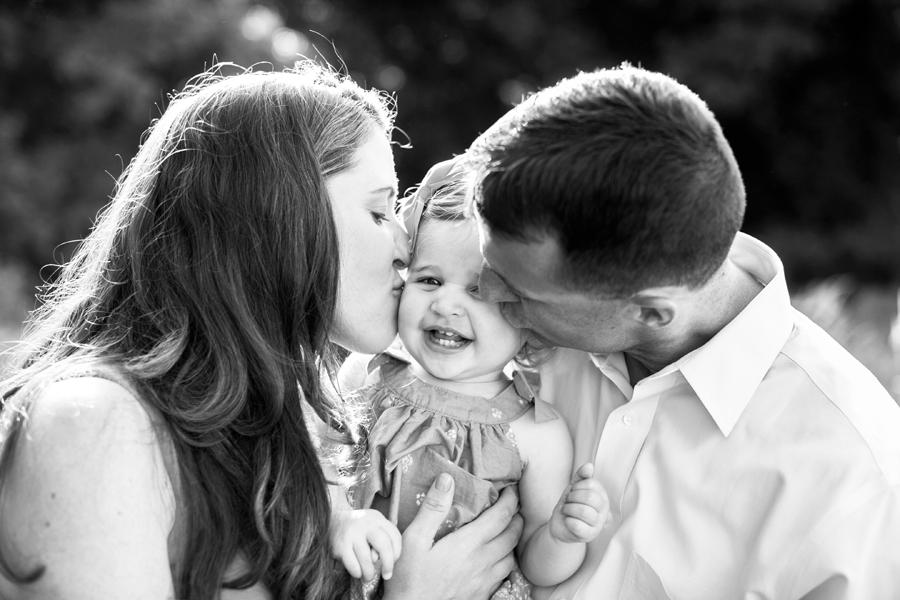 lehigh-valley-family-photographer-21.jpg