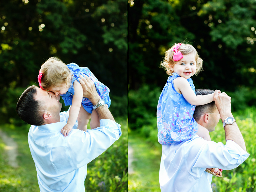 schnecksville-family-photographer-01.jpg