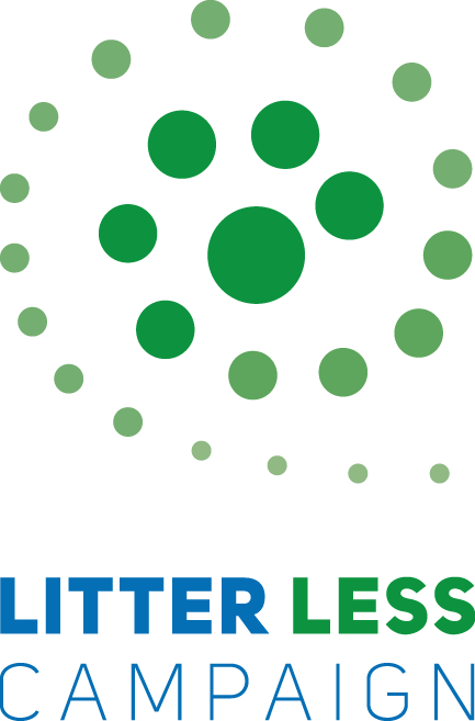 Image result for Litter Less campaign