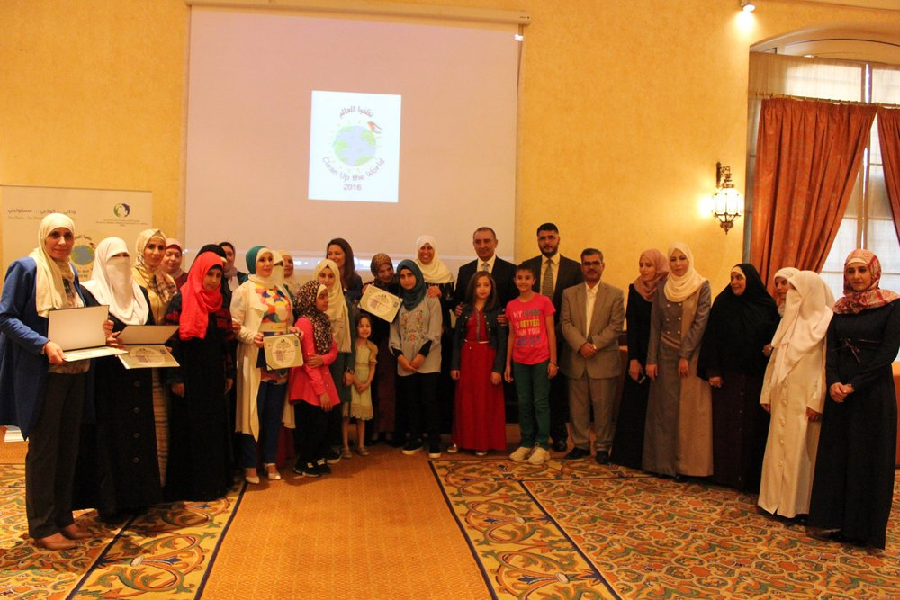 Celebration_ Aqaba eco-schools.JPG