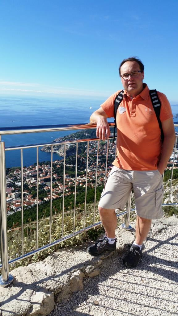 Dubrovnik 2016-2.jpg