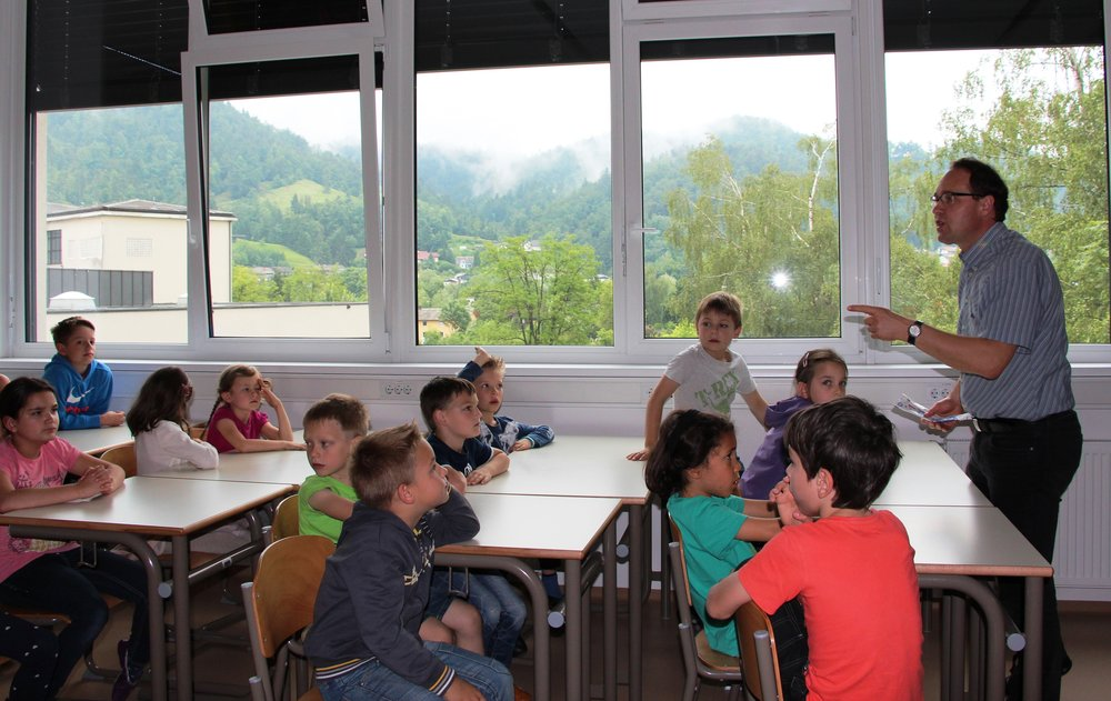 Workshop Primary School.JPG