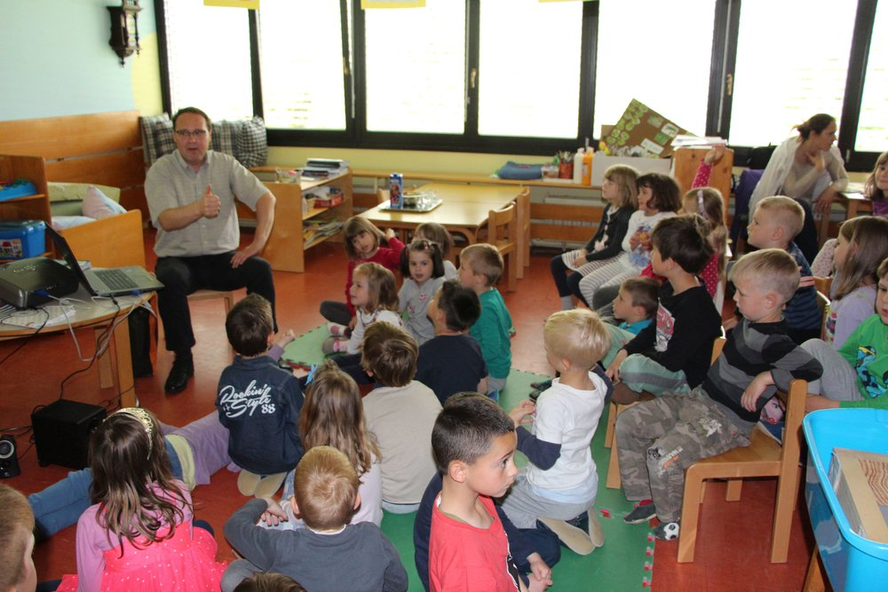 Workshop-kindergarten.jpg