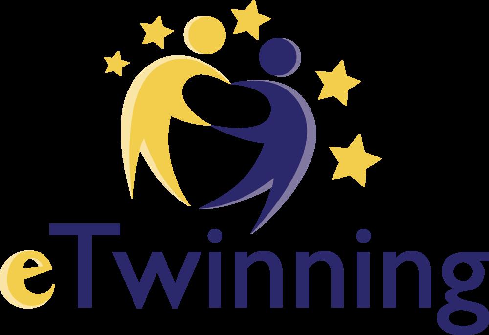 eTwinning-Logo_CMYK.png