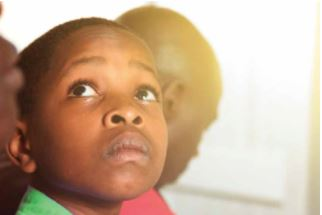 Eco-Schools Best Practice Report in Uganda, Tanzania & Malawi