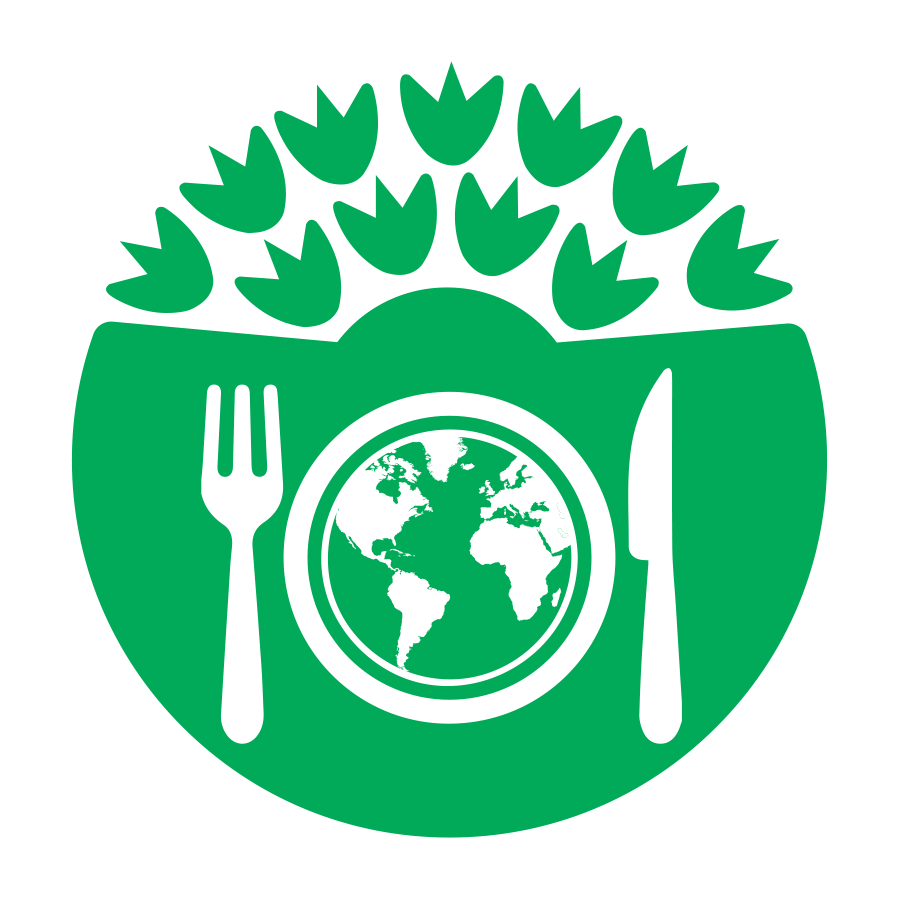 Food: New Theme in Eco-Schools!