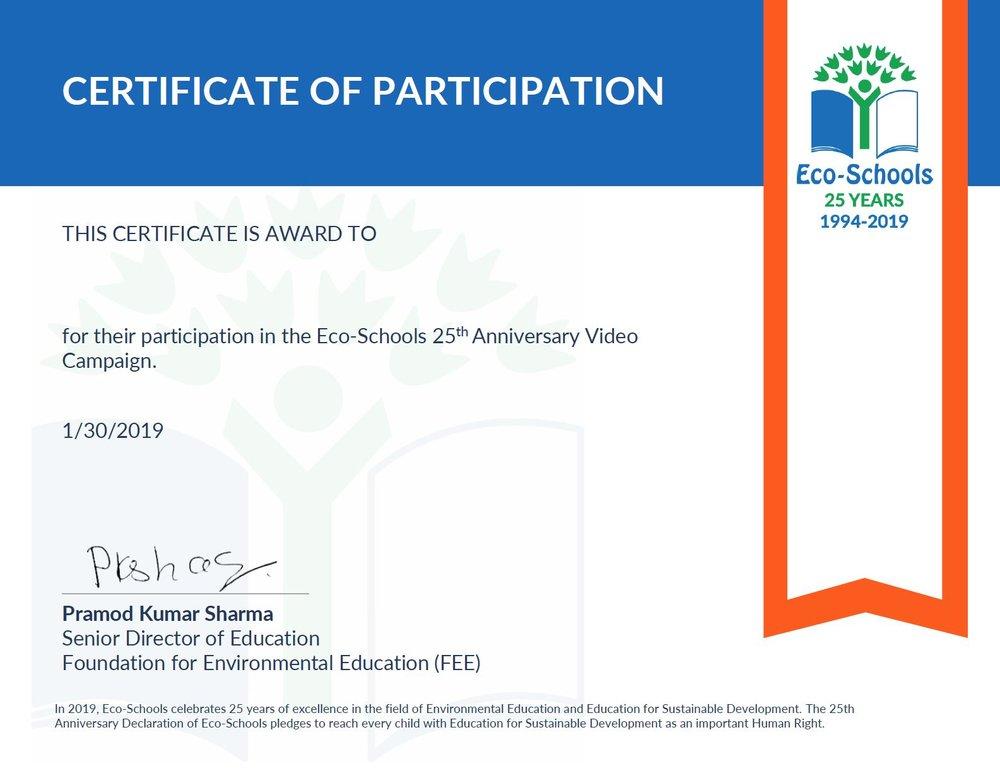 certificate jpeg.JPG