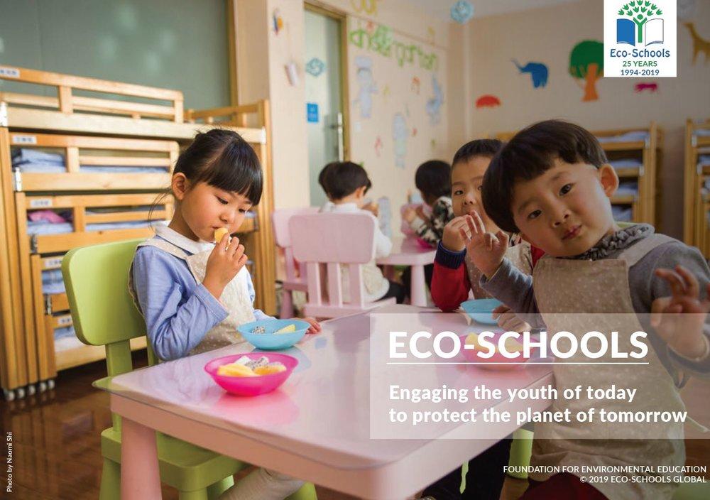 ES brochure cover.JPG