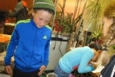 National Wildlife Federation's Eco-Schools USA Introduces Two New Pathways of Sustainability