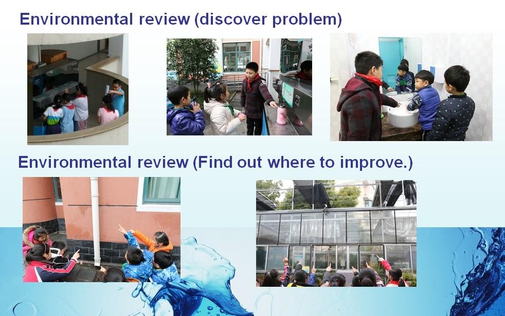 Stories News Eco Schools