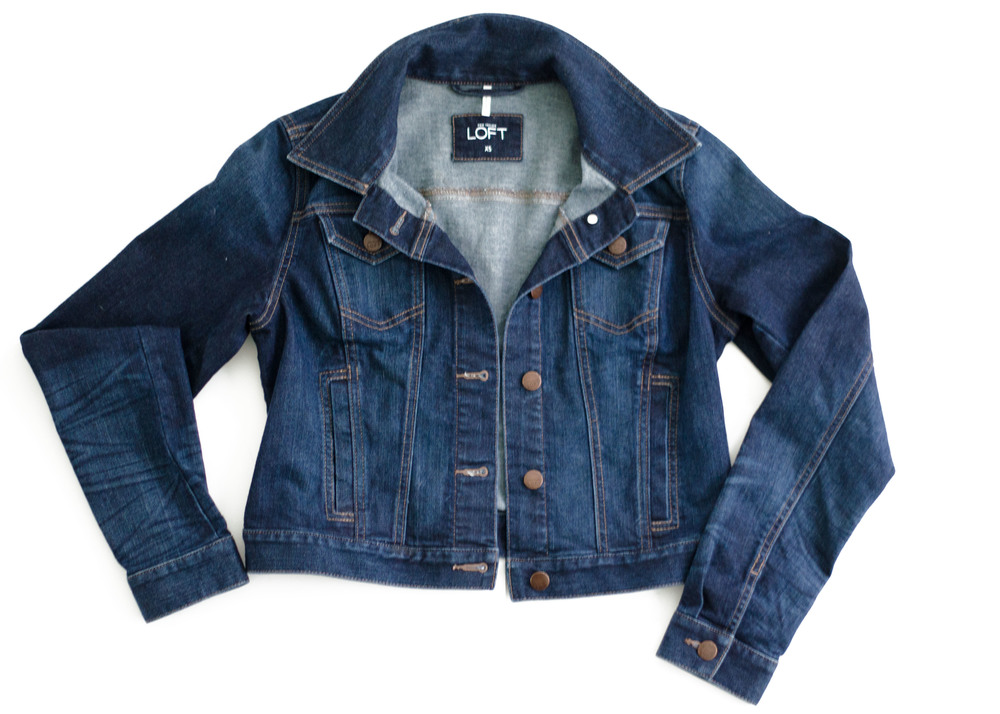 652025112b How to Remove Sleeves from a Denim Jacket — Coffee and Blankets