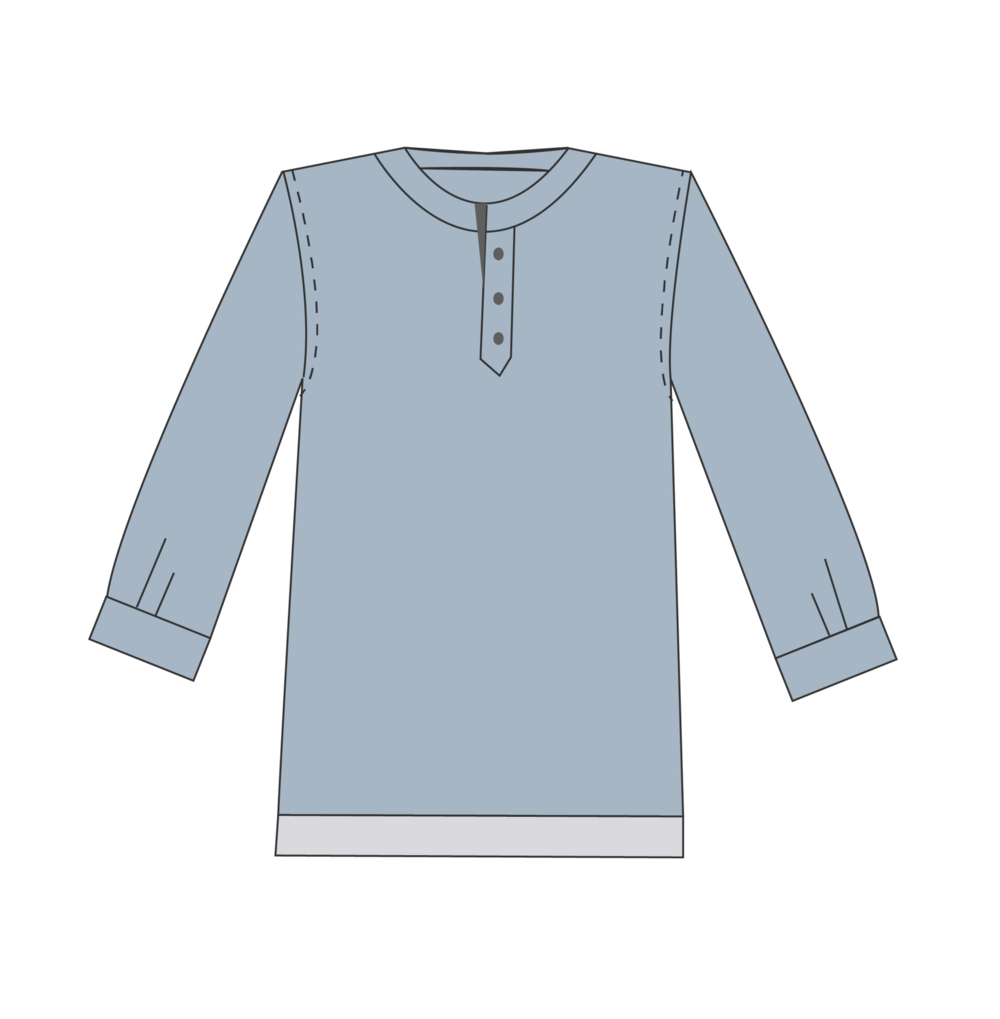tunic-01.png