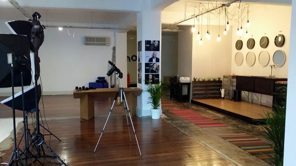 Studio 415.3.jpg