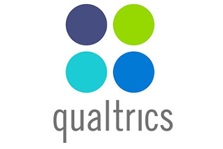 Qualtrics2.png