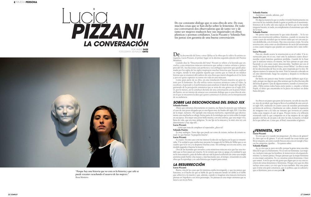 Complot Pizzani-Pantin Desconocida del Sena.jpg