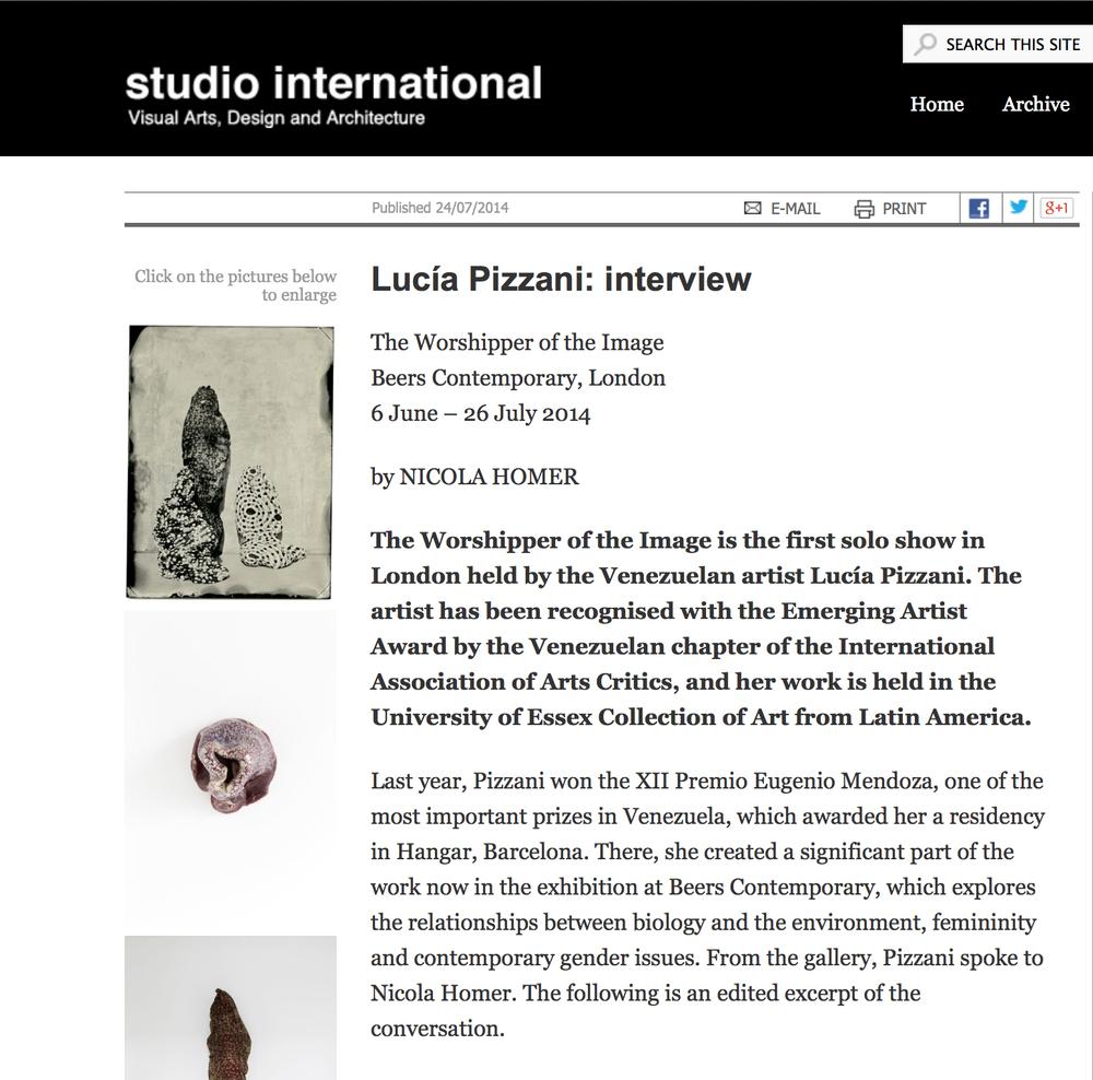 Studio International.jpg