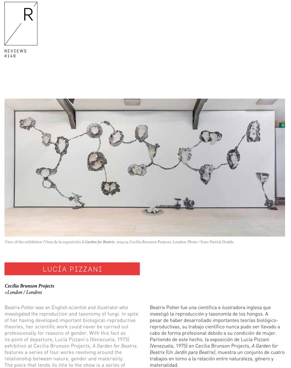 ArtealDia Review - lucia Pizzani-1 crop.jpg